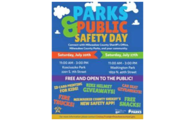 Annual Safety Day