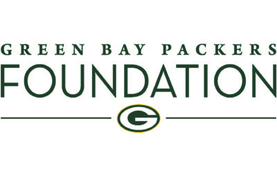 Packers Foundation brings REACH BAGs to De Pere