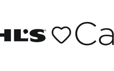 Kohl's to donate $10,000 to REACH-A-Child through the Kohl's Hometown Giving Program
